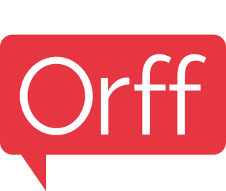 Teaching With Orff