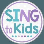 Sing to Kids