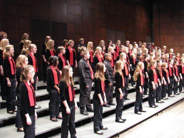 Childrens Choir Photo_7 30 12