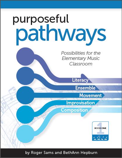 Purposeful_Pathways Image