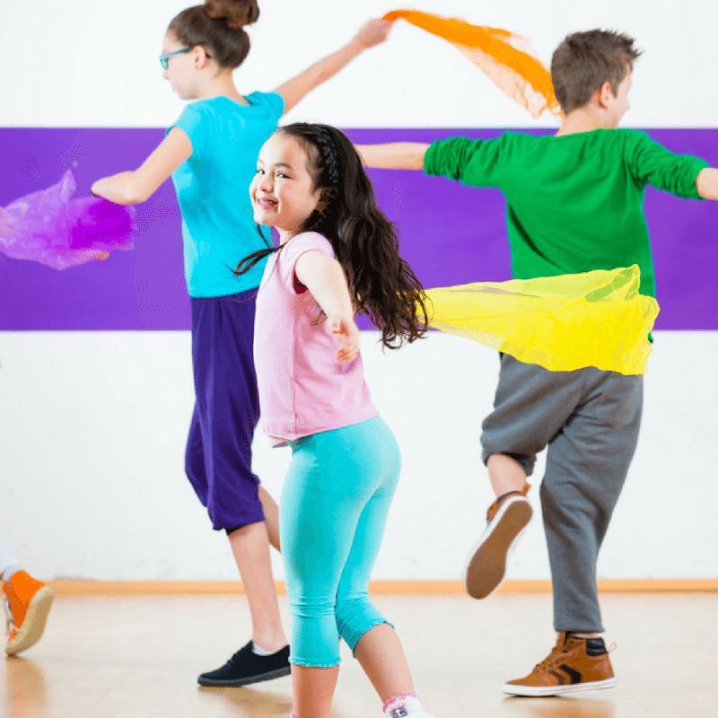 kids-dancing-square