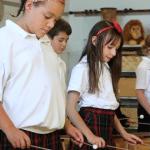 process teaching
