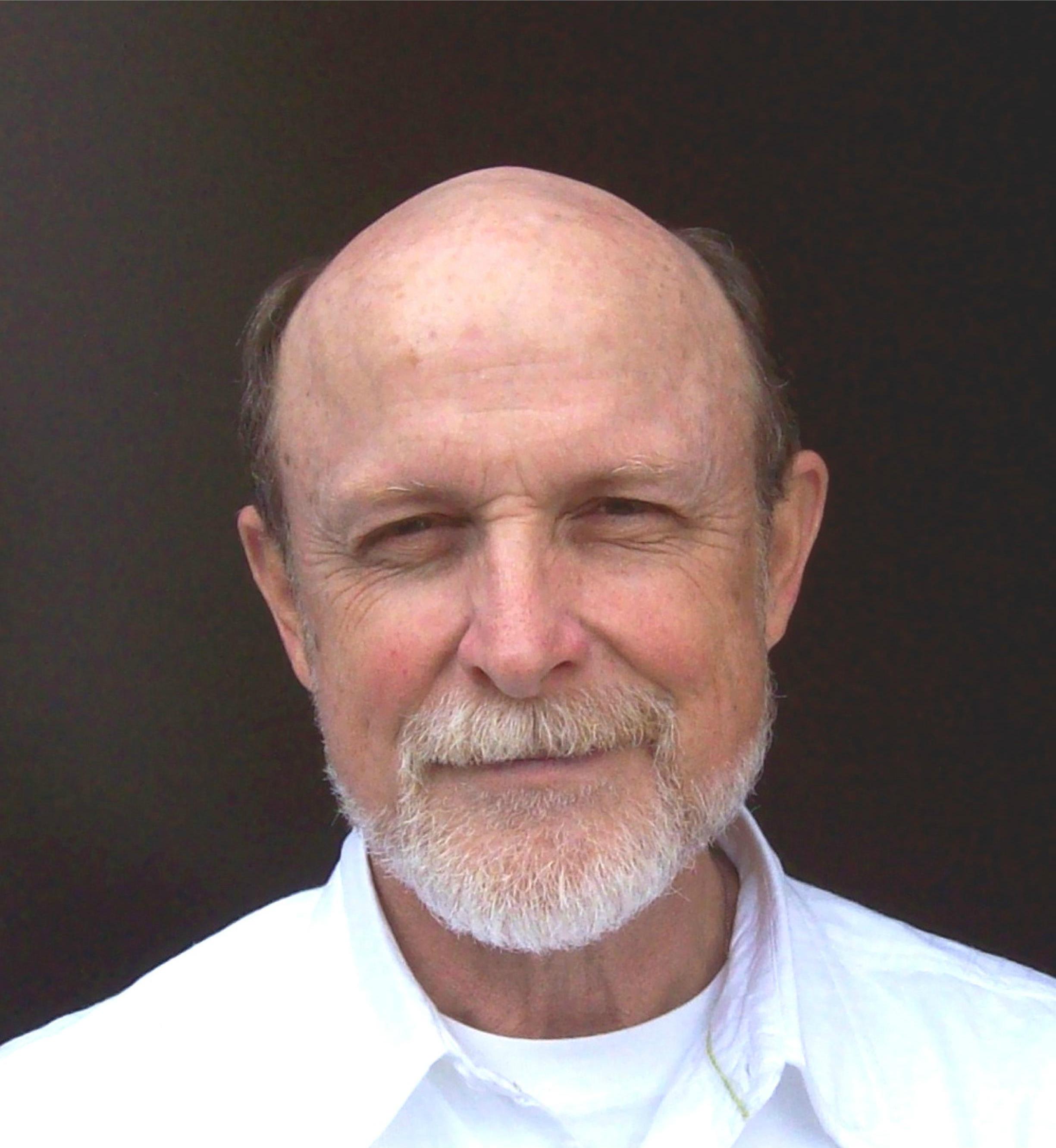 Jim Solomon