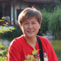 Chet-Yeng Loong