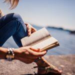 summer reading professional development