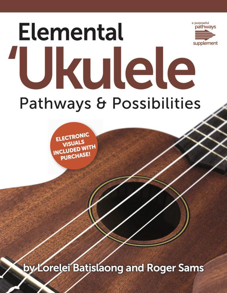 elemental 'ukulele