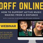 Orff Online