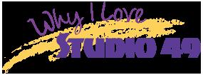 Why_I_Love_S49_logo